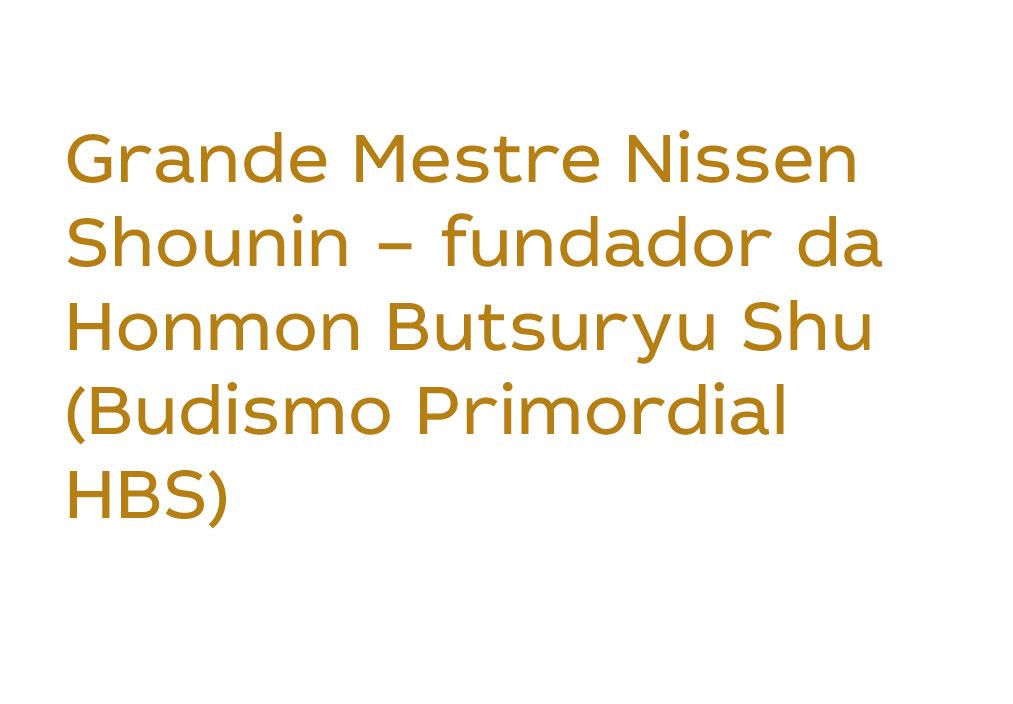 Grande-Mestre-Nissen-Shounin-2