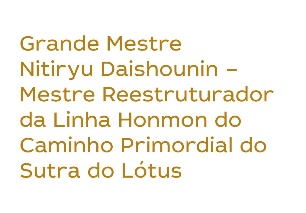 Grande-Mestre-Nitiryu-Daishounin-2
