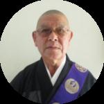 saito-ryukou-300x300