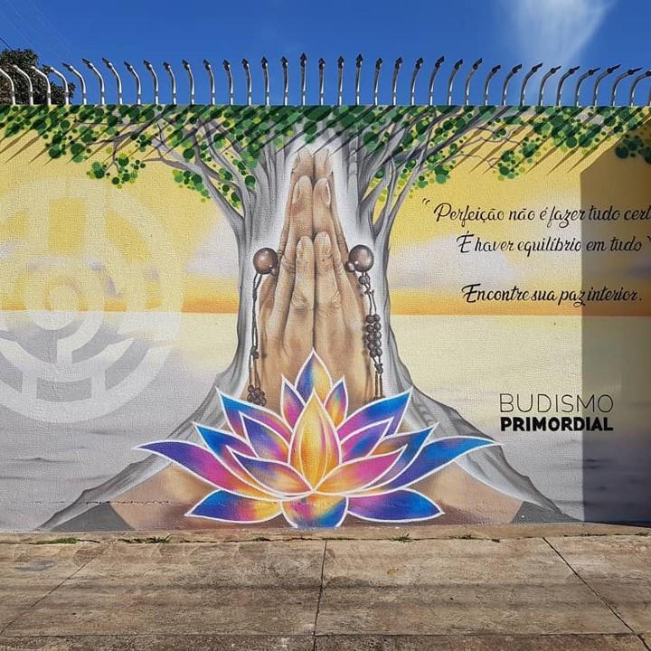 budismo-primordial-brasilia-df