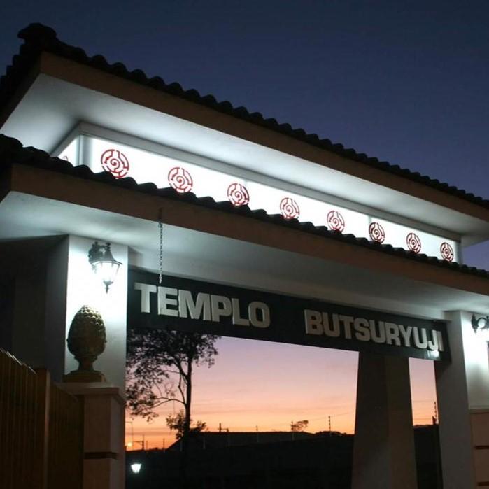 budismo-primordial-templo-butsuryuji-taubate